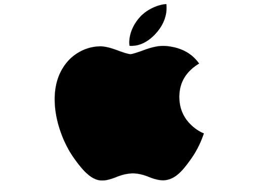 apple Handyhülle gestalten mit Premium Smartphone Covers von LivCase. Personalisierte iPhone / Samsung / Huawei Smartphone Cases / Schutzhüllen / Handytaschen. mylivcase.com