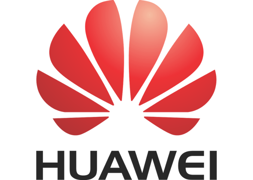 Huawei Handyhülle gestalten mit Premium Smartphone Covers von LivCase. Personalisierte iPhone / Samsung / Huawei Smartphone Cases / Schutzhüllen / Handytaschen. mylivcase.com