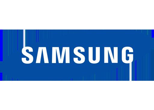 Samsung Handyhülle gestalten mit Premium Smartphone Covers von LivCase. Personalisierte iPhone / Samsung / Huawei Smartphone Cases / Schutzhüllen / Handytaschen. mylivcase.com